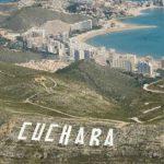 El Ayuntamiento de Cullera cambia el nombre de la población a 'Cuchara'