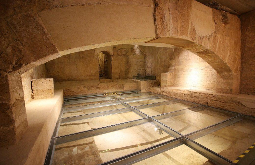 Velada con maridaje de vinos valencianos en la bodega más antigua de Valencia