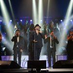 El Barrio llega en concierto a Valencia el próximo viernes 8 de junio