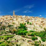 Los pueblos más bonitos de la provincia de Valencia, poblaciones con encanto para recorrer