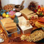 Los dulces navideños más típicos y tradicionales de la Comunidad Valenciana