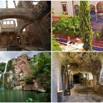Entre Comarques 2018: rutas guiadas para conocer el encanto de poblaciones de Valencia