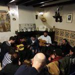 Gestalguinos: 43 años de supervivencia de un icono cultural de Valencia