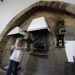 ¿Sabías que el horno más antiguo de Europa se encuentra en la Comunitat Valenciana, en Forcall?