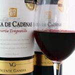 Un vino valenciano, con D.O. Utiel-Requena, considerado el mejor reserva de España