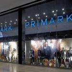 Primark ya tiene fecha de apertura prevista para su tienda de Valencia capital
