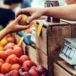 Valencia tendrá próximamente un supermercado ecológico con productos locales