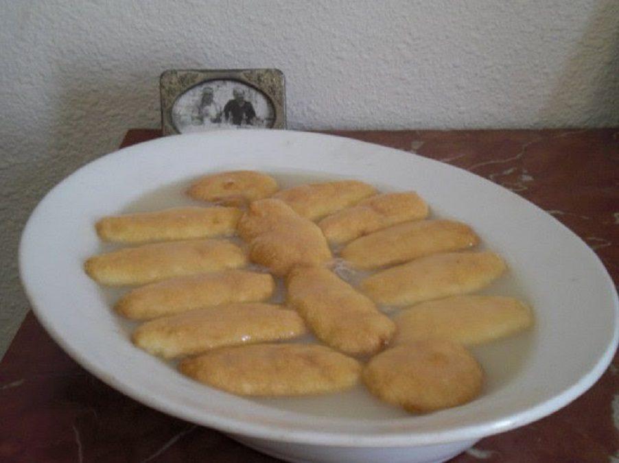 Sopà d'Aldaia