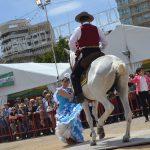 Feria Andaluza de Valencia 2018 / Feria de Abril de Valencia 2018