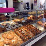 La Beata Inés: el horno perfecto para los apasionados del dulce y salado tamaño XXL
