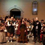 Quesa celebra su gran fiesta de La Reserva del 9 al 11 de febrero