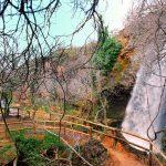 Los Chorradores de Navarrés: un placer para los sentidos en la provincia de Valencia