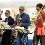 Valencia celebrará el Día Internacional del Jazz con un gran evento festivo GRATUITO