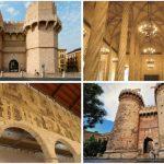 Valencia celebra el Día Internacional de los Monumentos con entrada gratuita y visitas guiadas