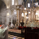 Festividad de San Vicente Ferrer 2018: toda la programación de los actos y milacres