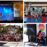 Más de 60 actividades GRATUITAS en la segunda edición de Cultura als Pobles de Valencia