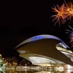 Qué hacer en Valencia durante este puente (del 27 de abril al 1 de mayo de 2018) – PLANES