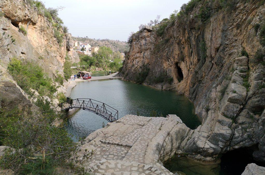 Guía completa para disfrutar de una escapada en la Comunitat Valenciana