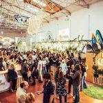 Alboraya acoge la inauguración de la Casa Corona