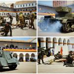 Museo Vivo 2018 regresa con un montón de actividades y exhibiciones GRATUITAS