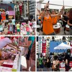 Valencia celebra el Día Mundial del Comercio Justo 2018 con numerosas actividades gratuitas