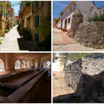 Castelló de Rugat, cuna de la alfarería y puerta del Benicadell