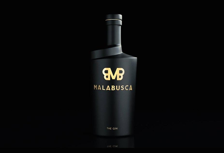 Una ginebra valenciana, entre las mejores del mundo en 2018