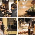 Beer Experience, el festival gastrobirrero de Tapineria, llega del 21 al 24 de junio