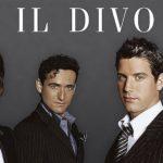 18 músicos valencianos acompañarán a Il Divo en su concierto en Valencia