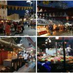 Alaquàs se prepara para su gran mercado medieval y sus fiestas mayores
