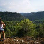 El Paraje Natural Municipal de Villingordo: la joya natural de Siete Aguas