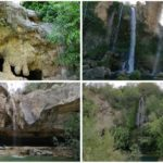 Visitas guiadas gratuitas para conocer las poblaciones de La Canal de Navarrés