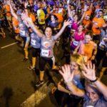 LaPlaza del Ayuntamientode Valencia se transformará en ungran polideportivo al aire libre