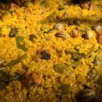 Valencia celebra una nueva Semana de la Paella