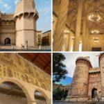 Puertas abiertas en Valencia para celebrar el Día Internacional de los Monumentos y Sitios