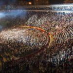 El Festival Locos por la Música reunirá a históricos grupos nacionales en Valencia