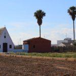 La Huerta de Valencia declarada Patrimonio Agrícola Mundial de la FAO