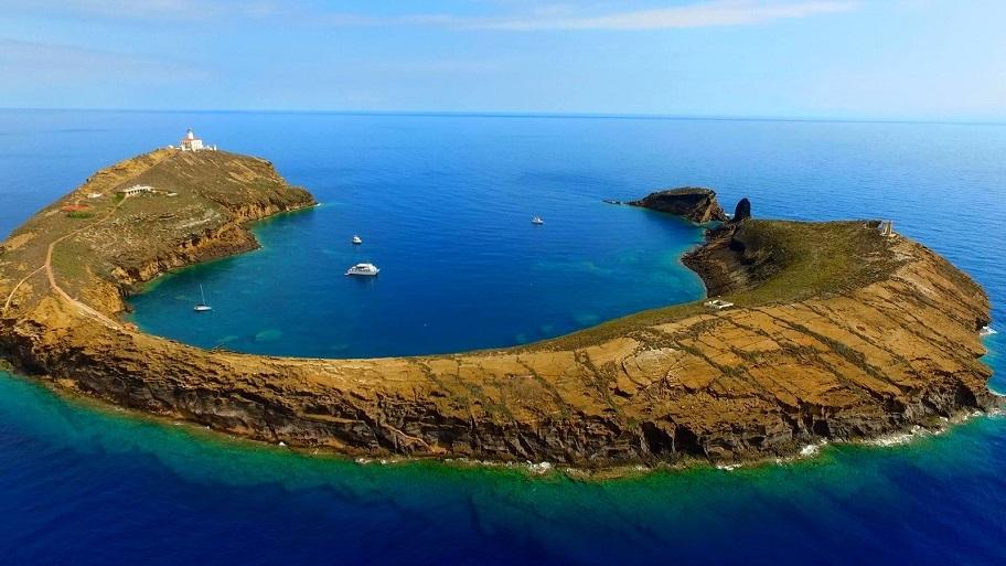 Les Illes Columbretes: 30 años de su declaración como Reserva Natural