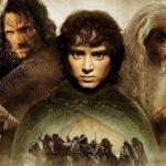 El universo de Tolkien aterriza en la provincia de Valencia con las jornadas nacionales