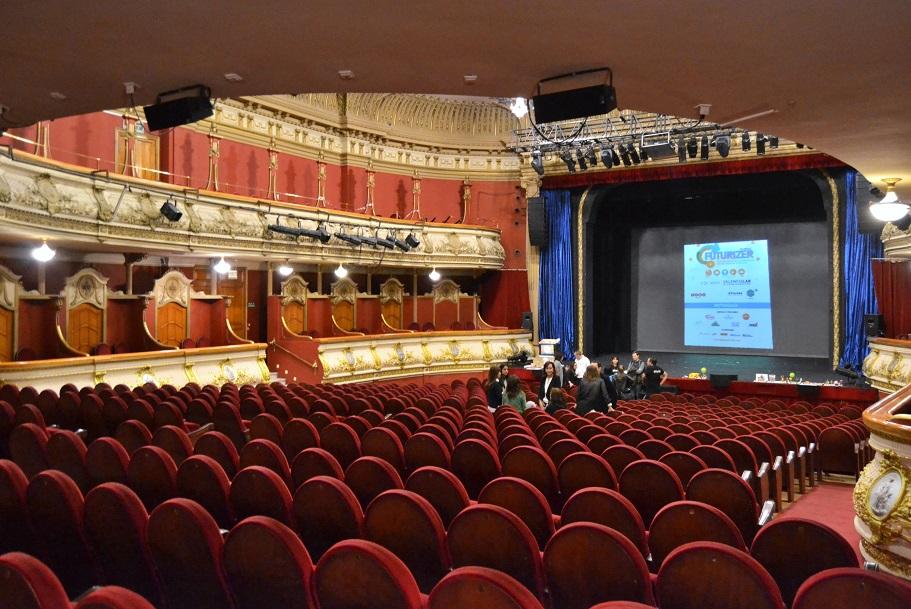La Comunitat Valenciana contará con una tarjeta cultural que ofrecerá descuentos y subvenciones