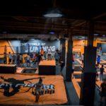 El mayor centro de ocio familiar indoor de España se inaugura en Sagunto