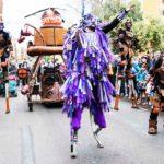 Nace Escena Kids, el gran festival de teatro para familias con ENTRADA GRATUITA