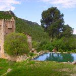 Rutas ambientales GRATUITAS por parajes de la Ribera