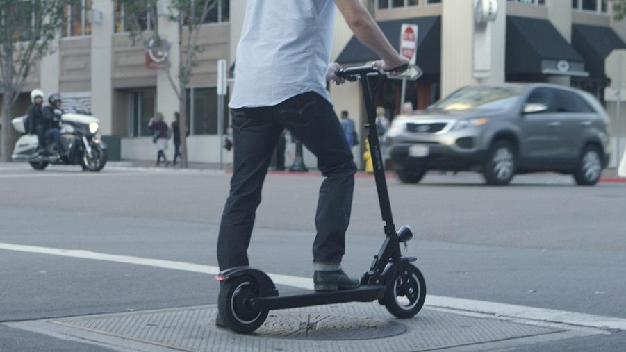 Así sera la nueva ordenanza de movilidad de la ciudad de Valencia