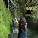 Rutas turísticas GRATUITAS por La Canal de Navarrés