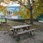 El Molinar de Alcoy, un recorrido histórico para conocer antiguos molinos harineros y batanes
