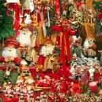 Mercadillos de Navidad 2019 en Valencia