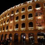 La Fiesta de la Cerveza regresa a la Plaza de Toros de Valencia durante el puente de diciembre