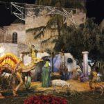 Belenes en Valencia en la Navidad 2019: guía para visitar los belenes más bonitos