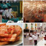 """Valencia acoge el primer gran festival de los """"Països Catalans"""""""